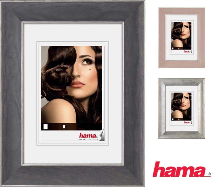 27dca53b8 Luxusne rámy na obrazy predaj eshop online