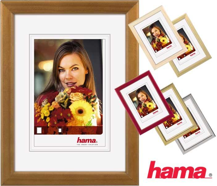 9a91059d9 Rámy na obrazy 35x50 cm predaj eshop online