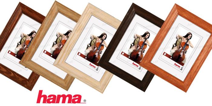 9e123d7b9 Rámy na obrazy predaj eshop online